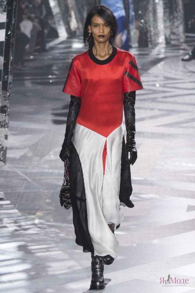 Louis Vuitton-2017-6