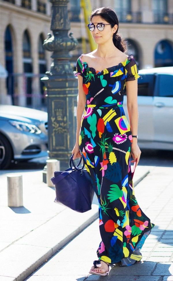 11-feel-good-outfits-to-get-you-excited-for-summer-1733561-1460679820.600x0c