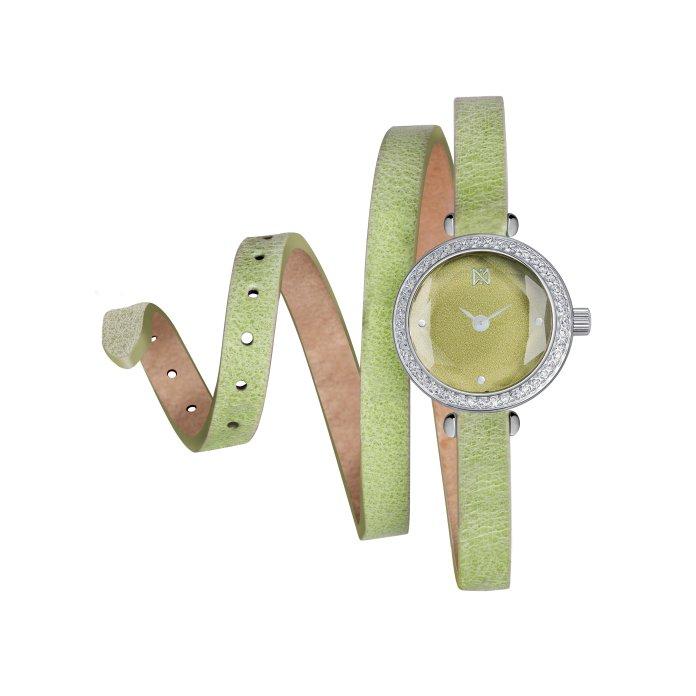 Новая коллекция часов Леденцы - Все грани осени