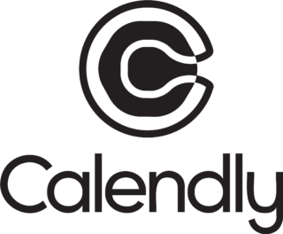 Calendly Online Randevu Sistemi