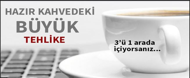 hazir-kahve-zarari
