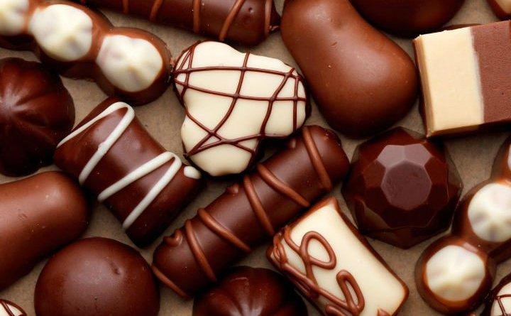 cikolata-sevmek