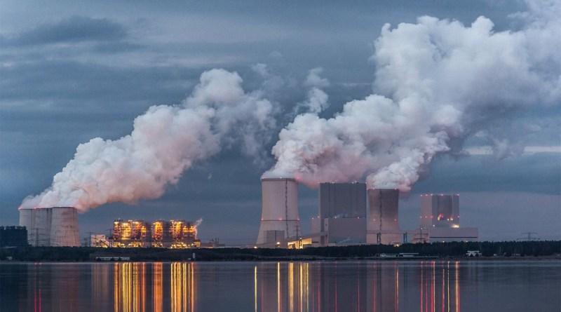 karbondioksit-salinimi-uyarisi