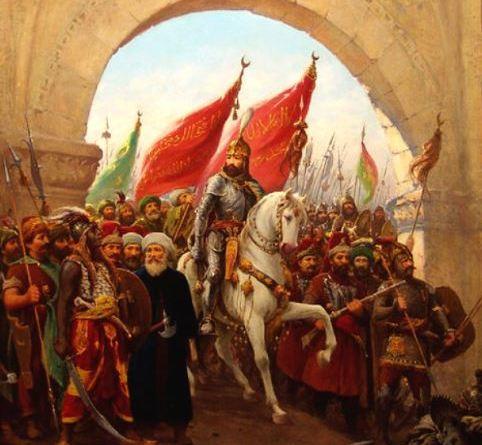 istanbulun-fethi-1453