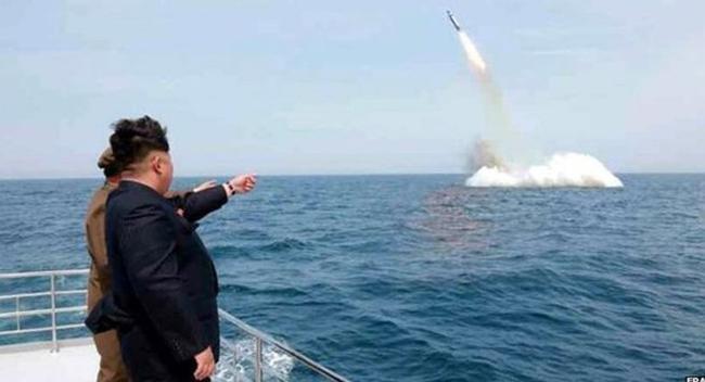 kuzey-kore-fuze