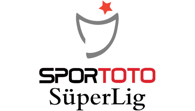 Türkiye Süper Ligi Şampiyonları