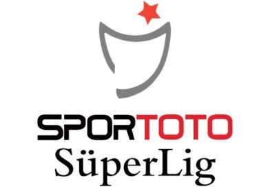 spor-toto-super-lig