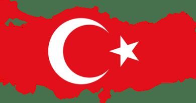 turkiye-bayrak-kucuk