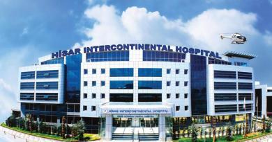 hisar-hospital