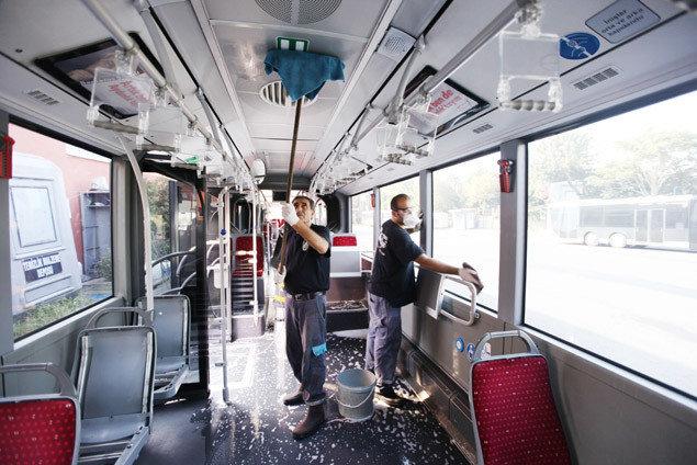 metrobus-ic-temizlik