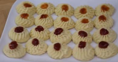 recelli-kurabiye