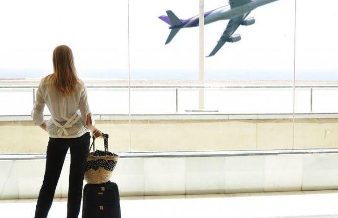 havayoluyla-seyahat-etmek