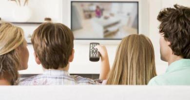 televizyon-izlemeye-zaman-ayirma