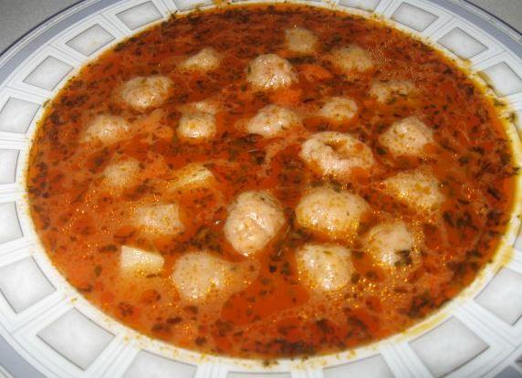bulgurlu-kofte-corbasi