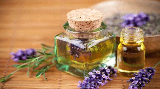 Evde Parfüm Yapımı Alkolsüz