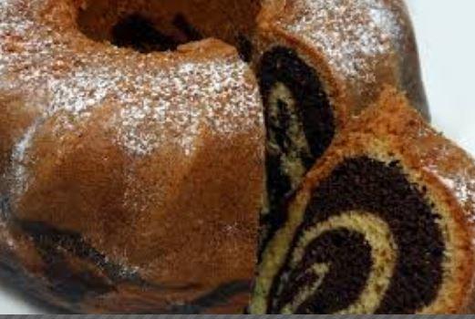 kakaolu-alaca-kek