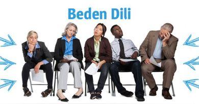beden-dili