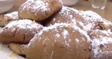 lohusa-kurabiyesi