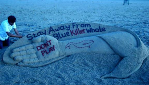 mavi-balina-oyunu-olduruyor