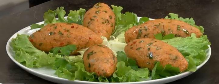 patatesli-bulgurlu-kofte-hatay