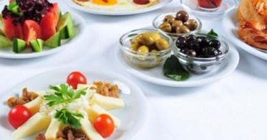 yaslara-gore-kahvalti