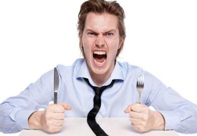 Acıktıran gıdalar