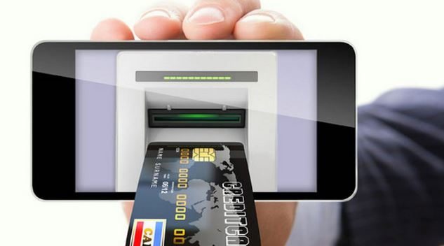 Bankacılık mobil uygulama