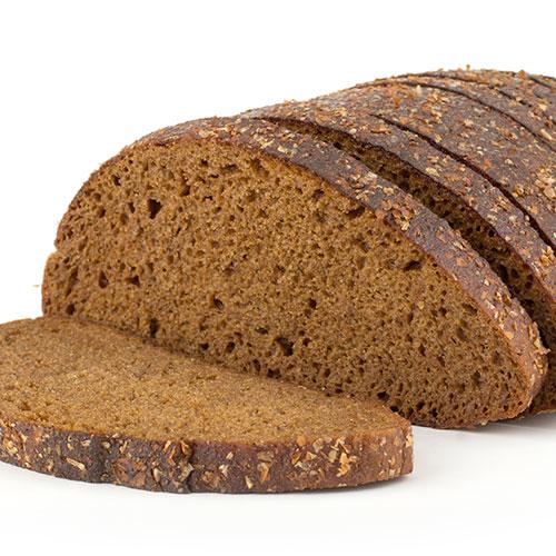 Çavdar Ekmeği ekmek çeşitleri