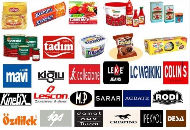 Türk Markalarının Dünyaya Açılmasına Yardımcı Olan Global Club