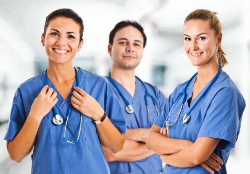 Acil Tıp Uzmanlığı ve Acillerde Öncelik Sırası