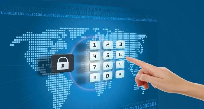Veri Güvenliği tehditi