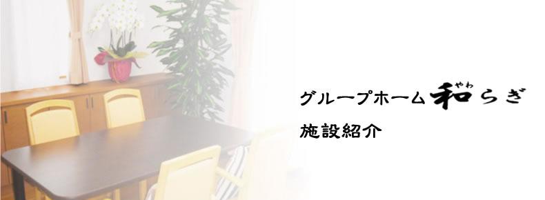 grshisetsu_main02