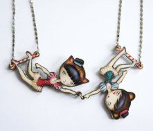 lali-blue-circus-necklace