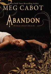 abandon-by-meg-cabot