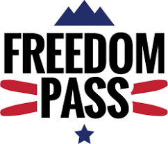 freedompass-logo