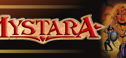 The Known, Hollow World – Mystara