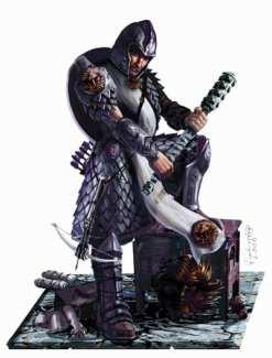 Cleric1