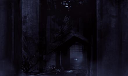 Evils stirs in Ormpetarr, Evils stirs in Ormpetarr – Module for beginner Game Masters, Yawning Portal