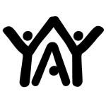 Yay.fish logo