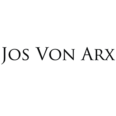 Jos Von Arx – Prestige Black and Silver Polished Plate Roller Ball and Ball Point Pen Gift Set