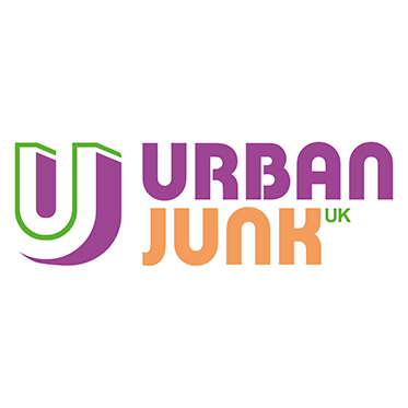 Urban Junk – Arcade Grey 3rd Dimension Embossed Rucksack/Backpack