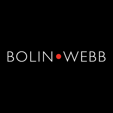 Bolin Webb – R1 Alpine White Razor in Presentation Gift Box