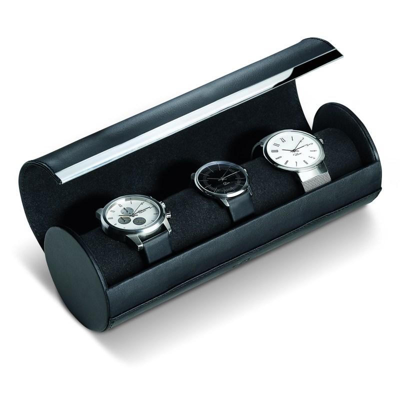 Philippi – Giorgio Watch Case/Box in Gift Box