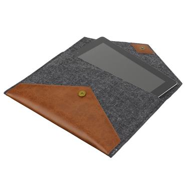 Gentlemen's Hardware – Tablet Case
