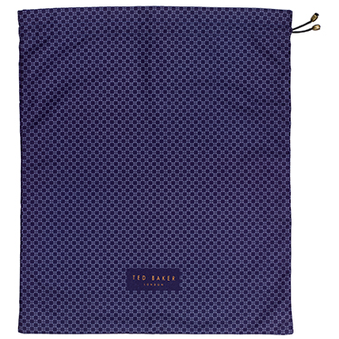 Ted Baker – Set of 3 Laundry/Wash Bags
