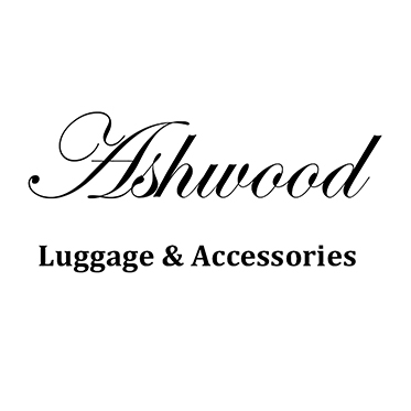 Ashwood – Small Antique Tan Cow Vintage Leather Camden Messenger Flight Bag