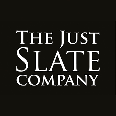The Just Slate Company – Heart Copper Serving Set in Presentation Box