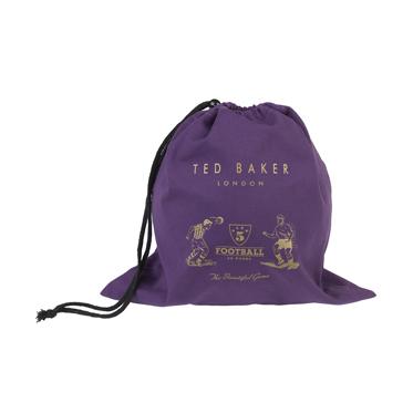 Ted Baker – Tweed Football