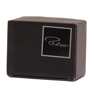 Philippi – Malo Stress-Killer in Presentation Gift Box