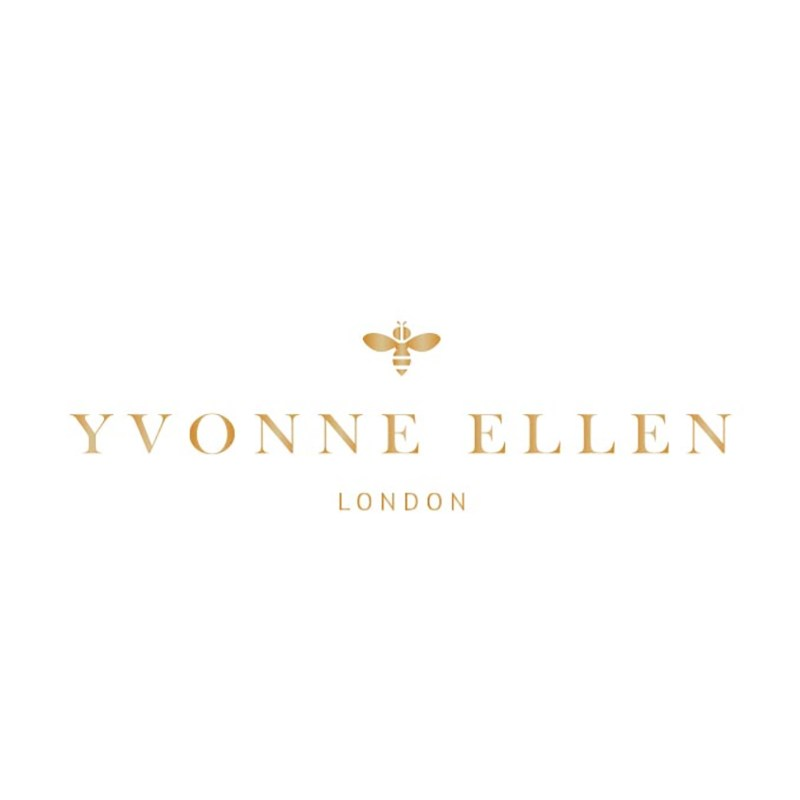 Yvonne Ellen – Wild Opulence Elephant Travel Tumbler